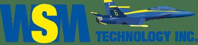 WSM Technology