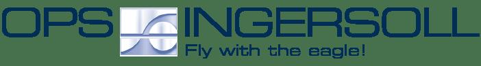 OPS Ingersol milling and EDM dealer